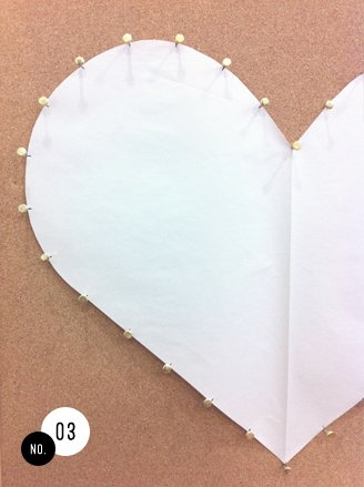 Yarn_Heart_Step_03