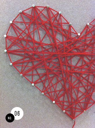Yarn_Heart_Step_06