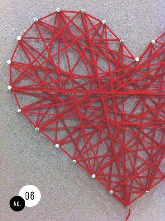 Yarn_Heart_Step_06