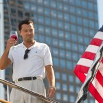 """Should Christians watch """"The Wolf of Wall Street""""?"""