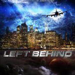 'Left Behind' remake promises new level of terrible