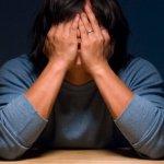 4 ways Jesus is frustrating