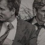 'True Detective' important for Christians