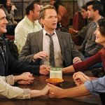 Lessons from 'HIMYM:' we can't do life alone