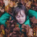 Why Sleep is a Spiritual Discipline.