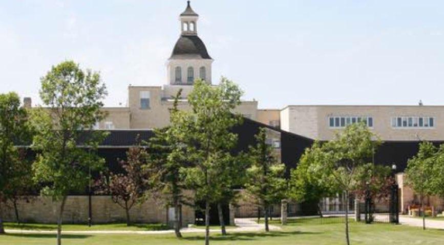 Providence University College & Seminary