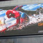 Tony Stark, Spiderman Doesn't Need You