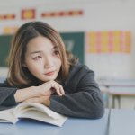 7 Steps to Thrive as an International Student