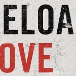 """Reload Love"" is About Abandoning Comfort to Help the Hopeless"
