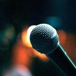 Impromptu Vulnerability – What Christians Can Learn from Standup Comedy