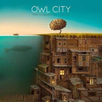 owl city midsummer