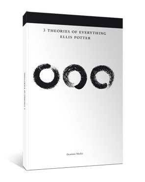 3-theories-of-everything-big-1