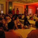 MSA-Workshop-004