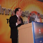 Tata-2007-Innov-Day-004