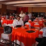Tata-2007-Innov-Day-007
