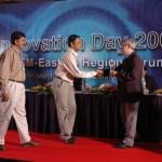 Tata-2007-Innov-Day-009