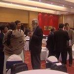 Tata-Innovation-2006-Pic-01
