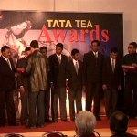 Tata-Tea-2006-Kellyden-003