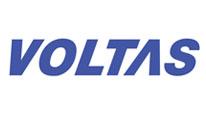 Voltas India Limited