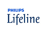 Philips Lifetime Logo