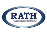 Rath Communications logo