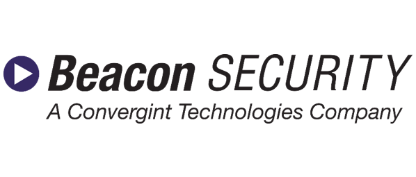 Beacon Security is now Convergint Technologies