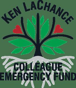 Ken LaChance Colleague Emergency Fund Image