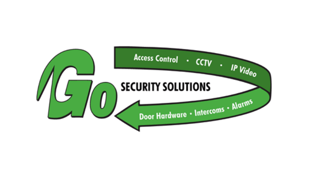 Icd Security Solutions Jobs