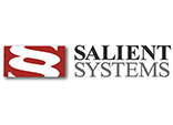 Salient Solutions Logo