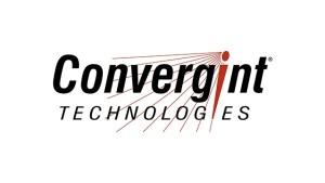 Convergint Technologies Logo