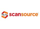 Scan Source logo