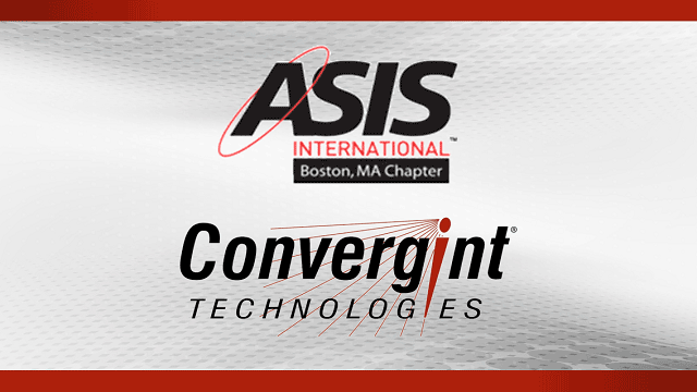 Asis International header image