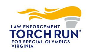 Virginia Torch Run