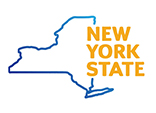 New York State Logo Convergint