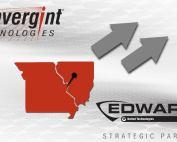 Convergint Technologies in Missouri