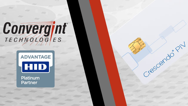 HID Platinum Partner New Logo Header Image