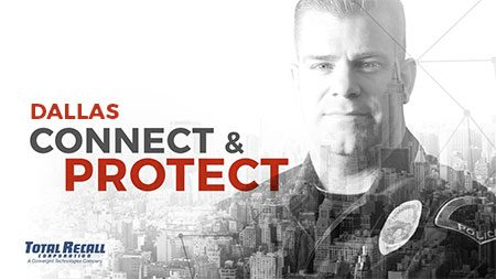 Dallas Connect and Protect Featured Image
