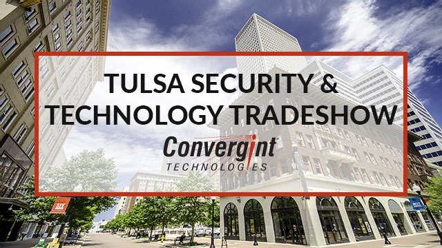 Tulsa-Security-&-Technology-Tradeshow Header Image