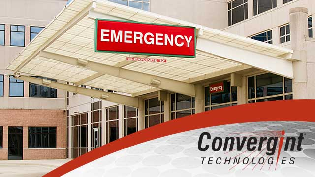 Convergint-Healthcare-Security-Services-Whitepaper Header Image