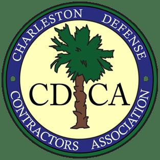 CDCA Charleston Defense Contractors Association Image