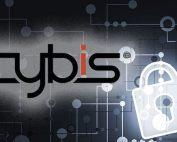 Cybis-Healthcare-Cyber-Vulnerabilities Header Image