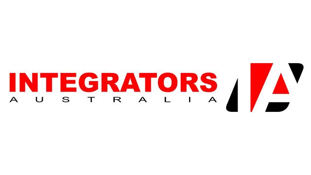 Integrators Australia