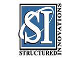 Structured-Innovations Logo