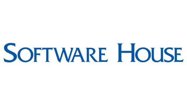 Software House Logo