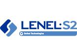 Lenel-S2-Partner-Logo
