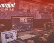 Christie-Digital-Command-Center