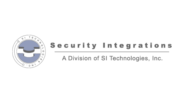 Convergint Acquires SI Technologies