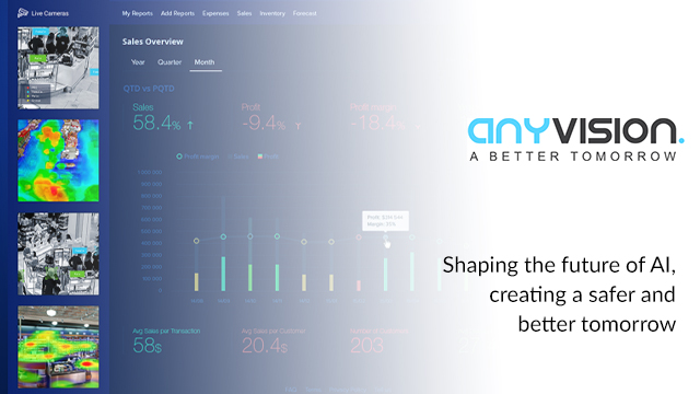 AnyVision