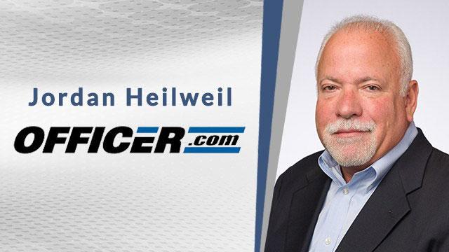 Jordan-Heilweil-Featured-by-Officer-dot-com