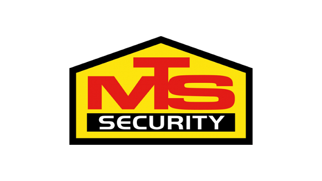 Convergint Acquires MTS Security